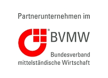 Bundesverband mittelstndische Wirtschaft