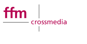 ffm crossmedia
