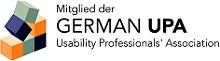 German UPA