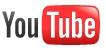ffm crossmedia YouTube Channel