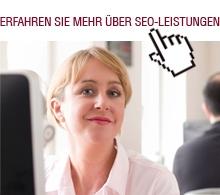 SEO Agentur Frankfurt