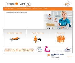 Qanun Medical