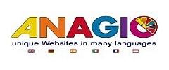 ANAGIO Internet