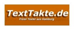 TextTakte.de