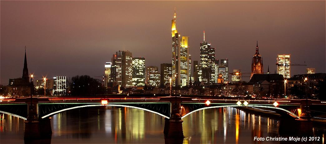 ffm crossmedia Internetagentur Frankfurt