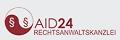 aid24