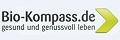 bio-kompass