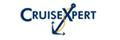 cruisexpert