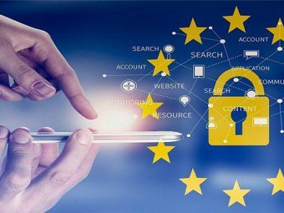 e-Privacy: Kommt mit der ePVO das nächste Bürokratiemonster?