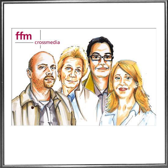 ffmx_rahmen