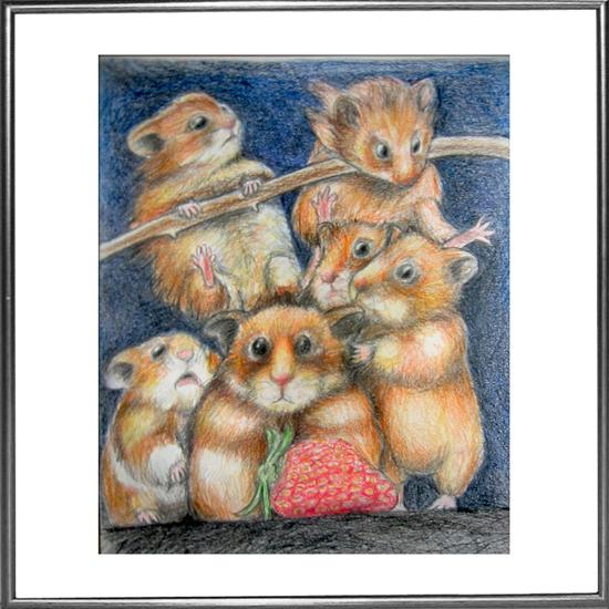 hamster_rahmen