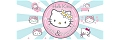 hello-kitty-hairstyle