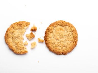 "Cookies: Gute oder böse ""Kekse""?"