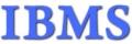 ibms-heckmann