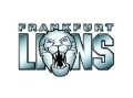 lions-big