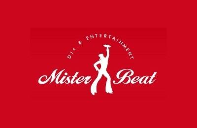 Aktuelle Projekte: Relaunch Mister Beat