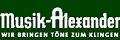 musik-alexander