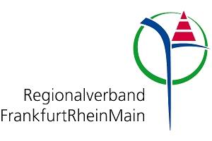 Aktuelle Projekte: Relaunch Regionalverband FrankfurtRheinMain