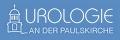 urologie-an-der-paulskirche
