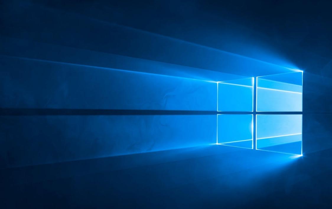Windows 10 und die Shift-Taste